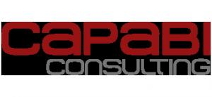 Capabi Consulting